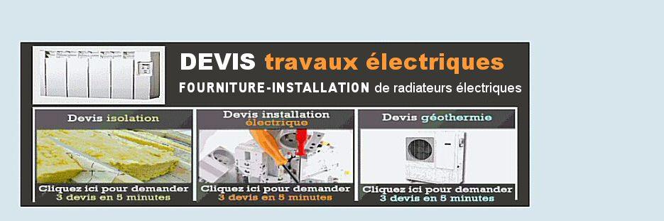 Radiateur Chauffage Central Bricoman Good Radiateur Electrique