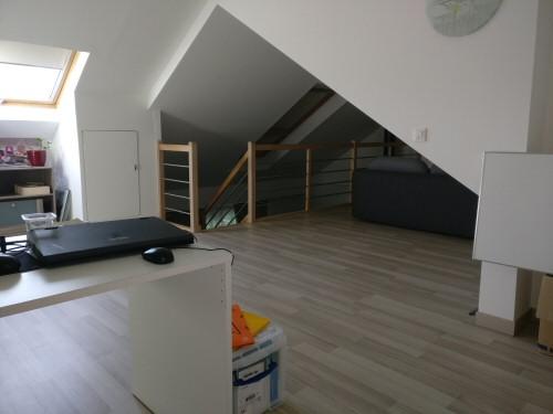 les panneaux infrarouges longs trotec. Black Bedroom Furniture Sets. Home Design Ideas