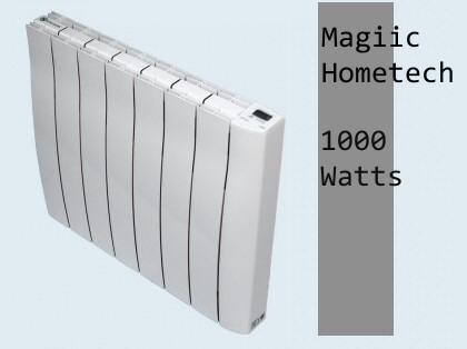 inertie fluide 100% français par pme - magiic hometech