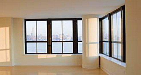 radiateur electrique horizontal sous fenetre affordable radiateur lectrique aluminium thermor. Black Bedroom Furniture Sets. Home Design Ideas