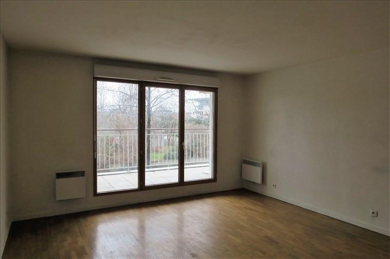 prix radiateur aterno 1500w gallery of prix radiateur electrique a inertie avec radiateur. Black Bedroom Furniture Sets. Home Design Ideas
