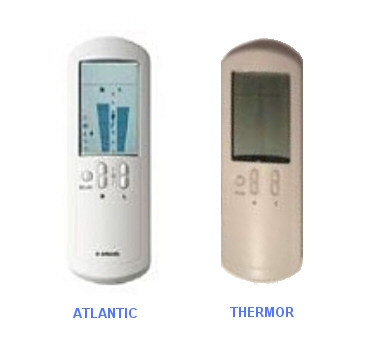 radiateur electrique sauter bolero excellent radiateur lectrique chaleur douce sauter modle. Black Bedroom Furniture Sets. Home Design Ideas