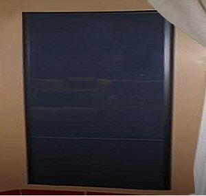economie denergie radiateur electrique inertie chambery merignac fort de france tarif. Black Bedroom Furniture Sets. Home Design Ideas
